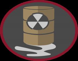 Hazardous Waste Management Specialist (HMS)